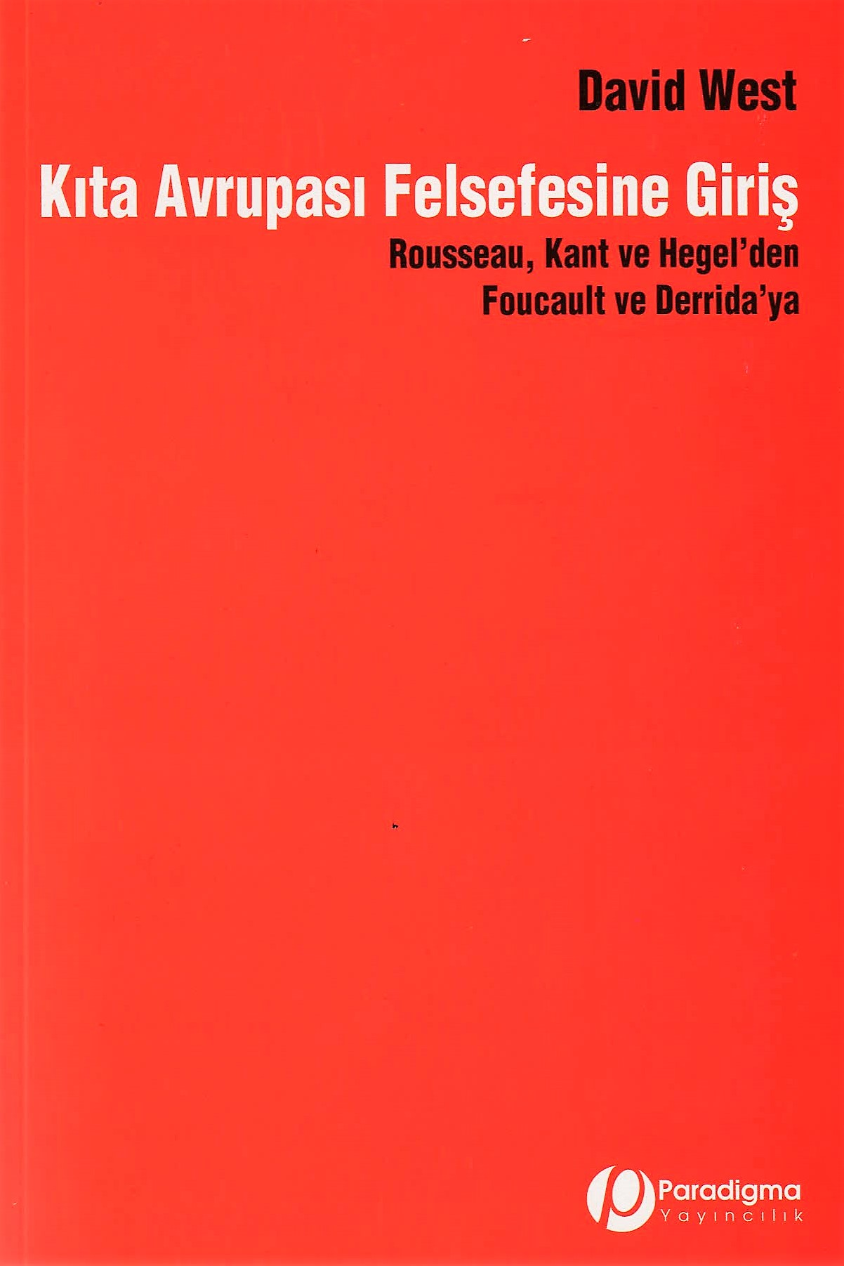 Nietzschenin Kısa Felsefesi: Temel Kavramlar ve Belirli Özellikler